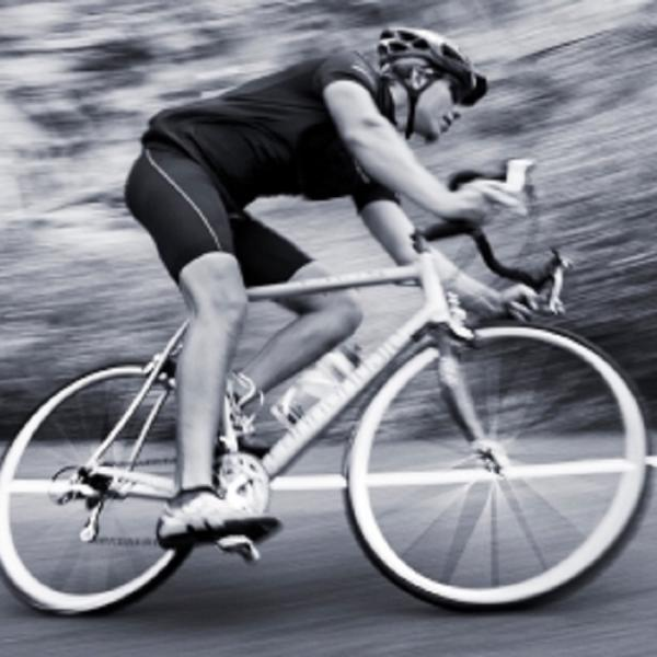 Keep biking injuries at bay with these safety tips
