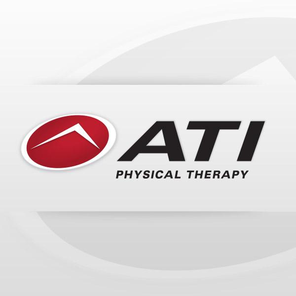 ATI Metal Walk Raises Over $40,000 for ATI Foundation