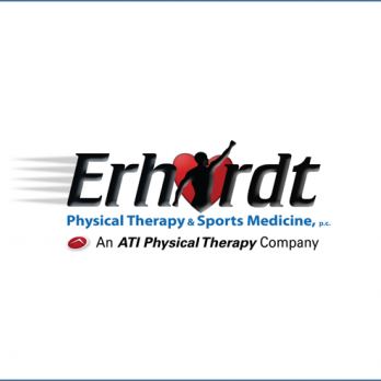 Gait Therapy: Ati Tucson Physical Therapy