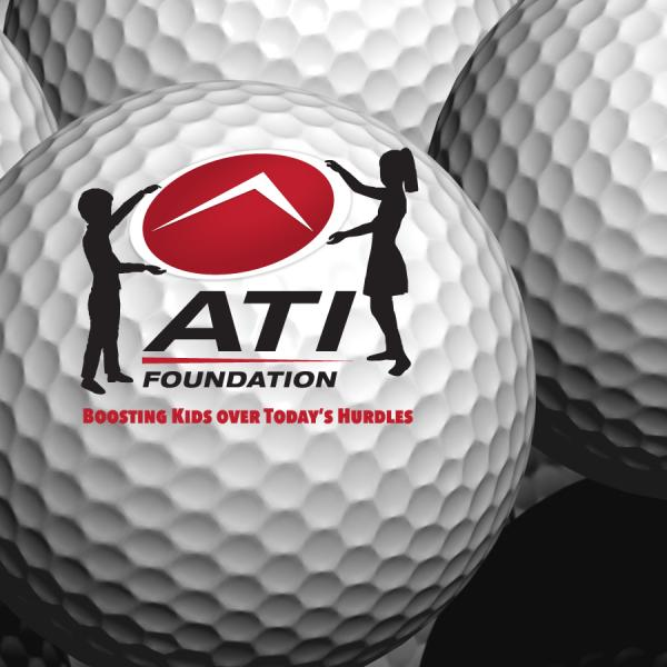 ATI Foundation Illinois Golf Outing