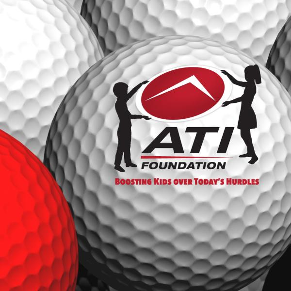 ATI Foundation Wisconsin Golf Outing