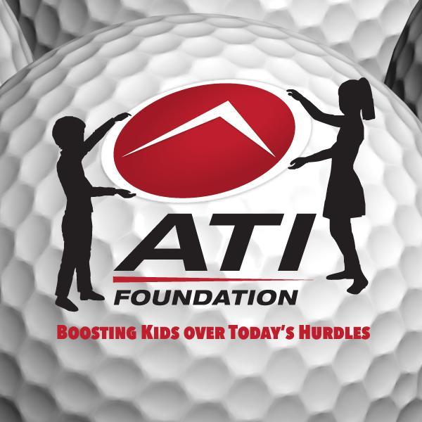 ATI Foundation Massachusetts Golf Outing