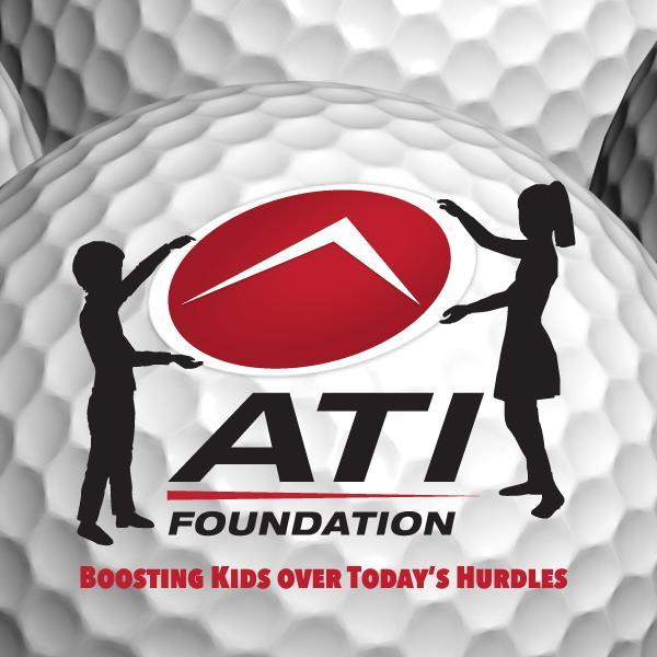ATI Foundation Washington Golf Outing