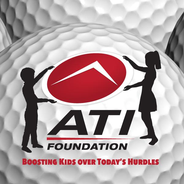 ATI Foundation Washington Golf Outing