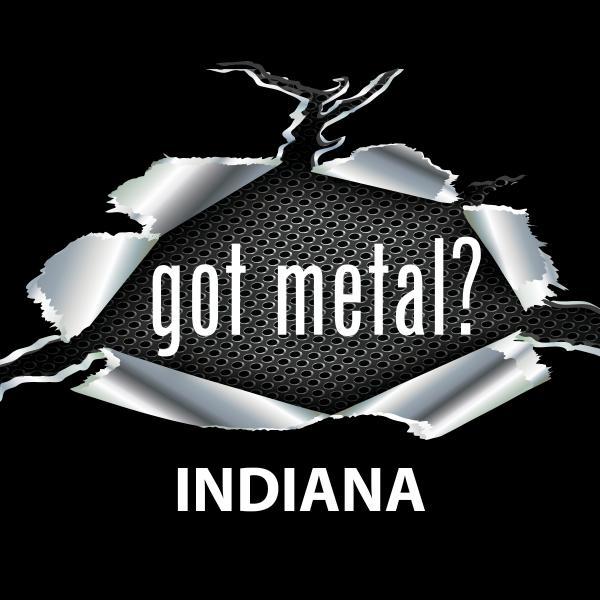ATI Foundation Indiana Metal Walk & Fun Run