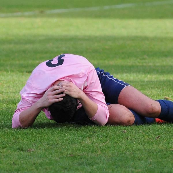 Sport Related Concussions Risks Prevention and Treatment