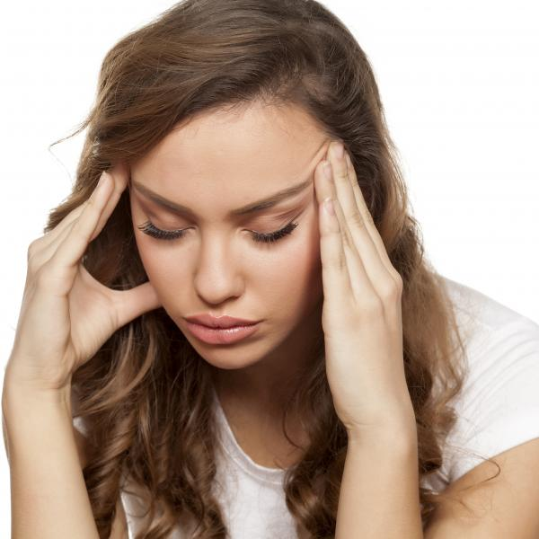 CEU: Headaches & the Cervical Spine: What can physical therapy really do?