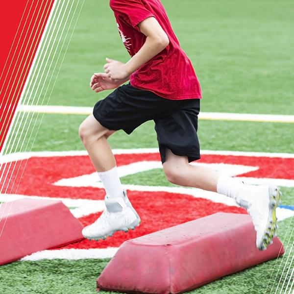 How Physical Therapy Can Help High School Athletes and Prevent Sport Injuries