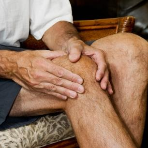 Dealing with Acute and Chronic Injuries