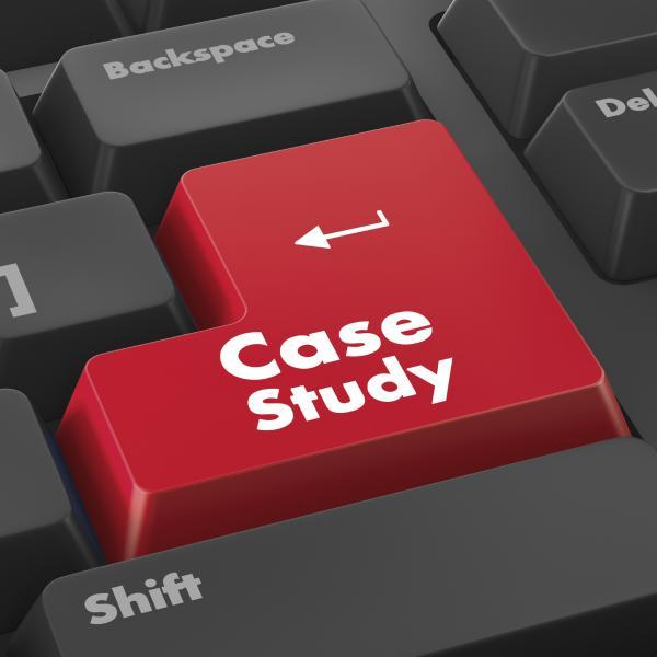 GHS Case Study