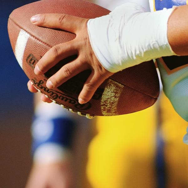 On football field, concussions make a big ImPACT on player performance