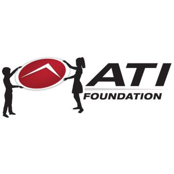 ATI Foundation Kicks Off 3rd Annual Holiday Kids Campaign ...
