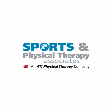 Sports & Physical Therapy Associates Joins ATI Physical Therapy