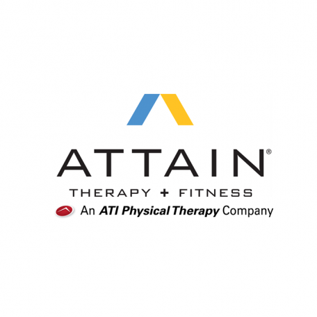 Attain Therapy + Fitness Joins ATI Physical Therapy