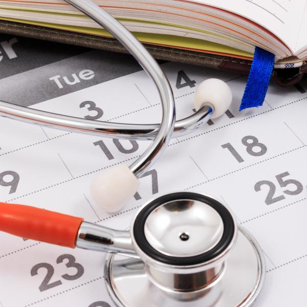 Taking Advantage of the 28 Day Window: Controlling the Claim From Prevention to Closure