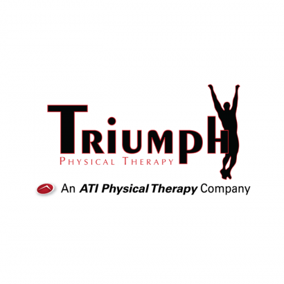 Triumph Physical Therapy Joins ATI Physical Therapy