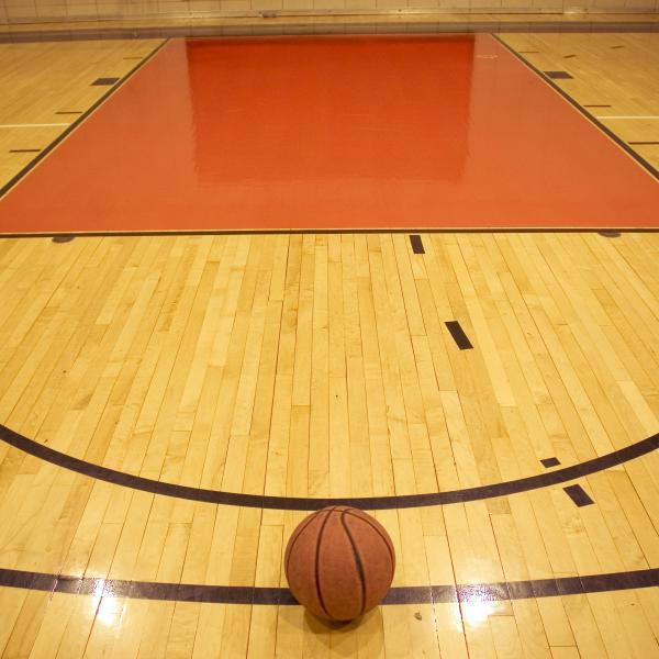 Lower extremity injuries sideline some of America's best basketball stars