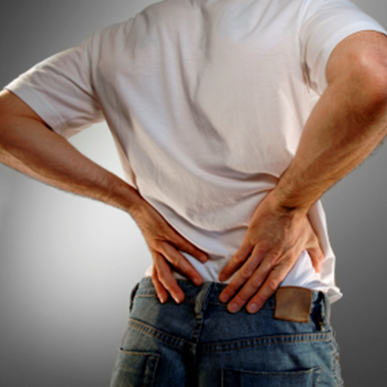 The Cervical and Lumbar WC Patient