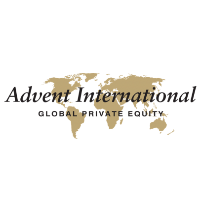 ATI Is Excited to Announce New Partnership with Advent International