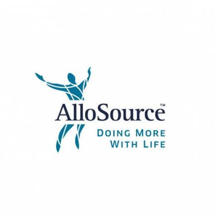 ATI Worksite Solutions expands into Colorado with services to AlloSource®