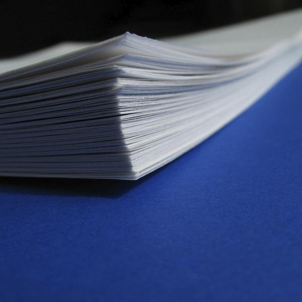 Hospital White Paper