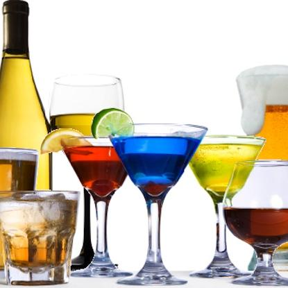 April Is National Alcohol Awareness Month