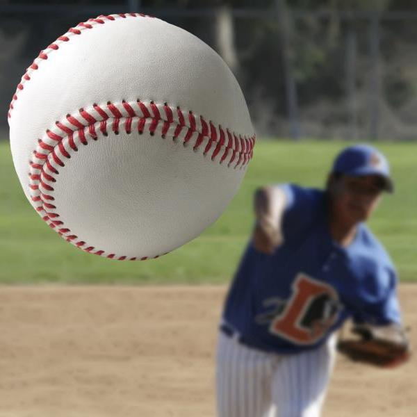 Young Baseball Players Benefit from Preseason Arm Injury Prevention Programs